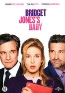 Bridget Jones is inmiddels de veertig gepasseerd, opnieuw single en zwanger. Maar wie is de vader? http://zoeken.antwerpen.bibliotheek.be/detail/Sharon-Maguire/Bridget-Jones%27s-baby/Dvd/?itemid=|library/marc/vlacc|10072254