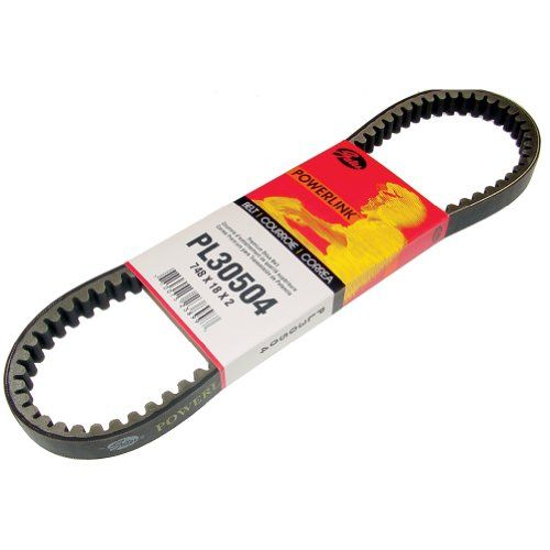 proform 585 treadmill belt replacement instructions