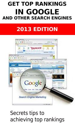 SEO, or #SearchEngineOptmization is SO important! A #TollFreeNumber will help!