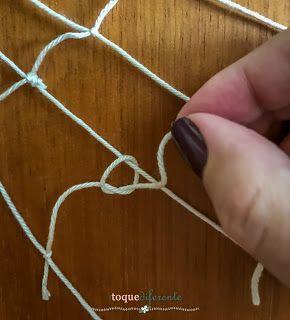 Aniversário Homem Aranha - Painel Como fazer teias de aranha para decorar a festa!  Spiderman How to make spider web to celebrate!