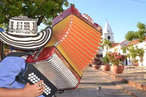 El 1° de marzo se abren las inscripciones para el 46 Festival de la Leyenda Vallenata - http://wp.me/p2sUeV-3F5  - Noticias #Vallenato !