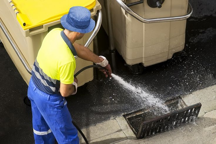 Tips for Finding the Best Professional for #Sewer Drains  #Cleaning #Drains