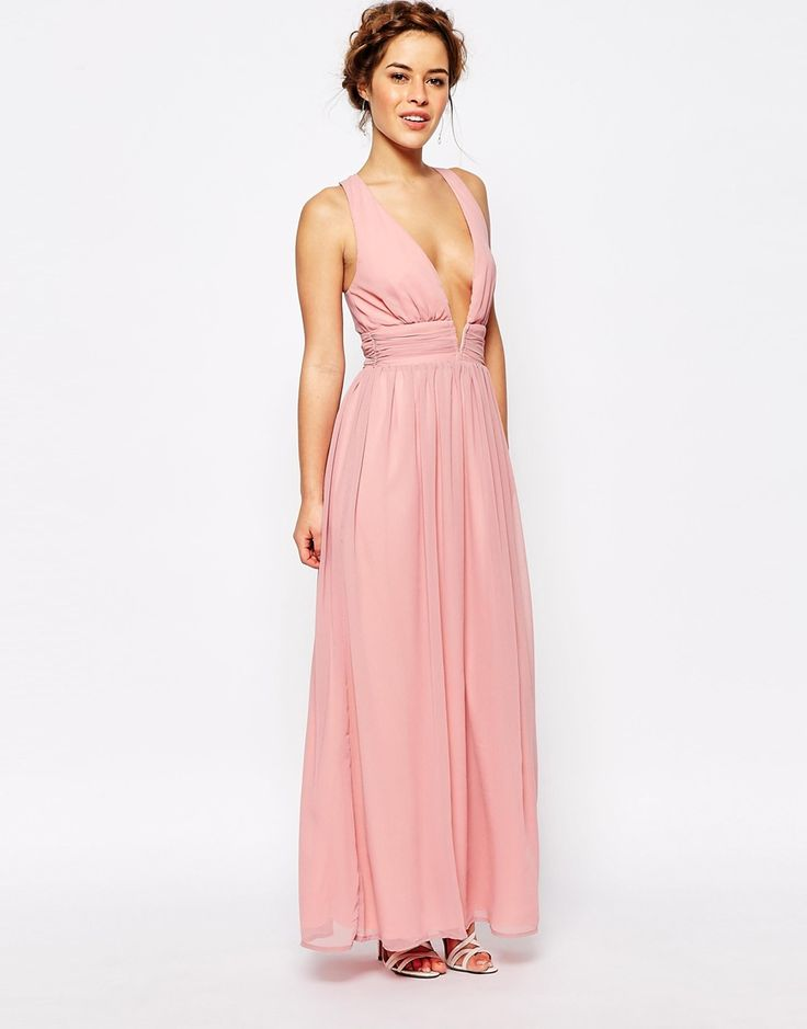 13 best Bridesmaid dresses and other wedding ideas images on ...