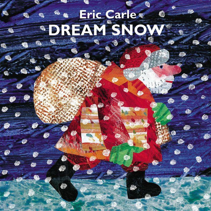 best christian christmas books kids