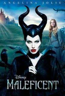 5/5 amazing movie! The symbolism in it is AmaZING! You need to understand it for the symbolism and not so much the story in it. Angelina Jolie does a fabulous job and all of the other characters are poignant. I would watch this again and again!