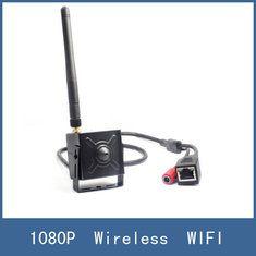 #Banggood Мини 1080p HD беспроводной скрытая камера водонепроницаемый WiFi IP- P2P ONVIF камера с объективом 3.7mm-обскуры (1053915) #SuperDeals
