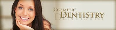 #CosmeticDentistryEssendon has gotten to be a standout amongst the most well-known things and many people, particularly celebs, complete the restorative surgeries. The dentists in Essendon treats their patients well and helps them look more delightful and nice looking by doing only a tiny bit of treatment on their teeth and grins.