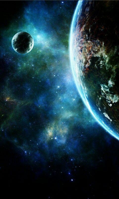 Space earth http://htctokok-infinity.hu , http://galaxytokok-infinity.hu , http://iphonetokok-infinity.hu