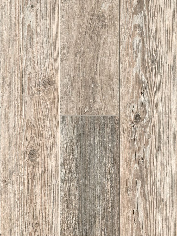Balterio Urban - Soho Woodmix