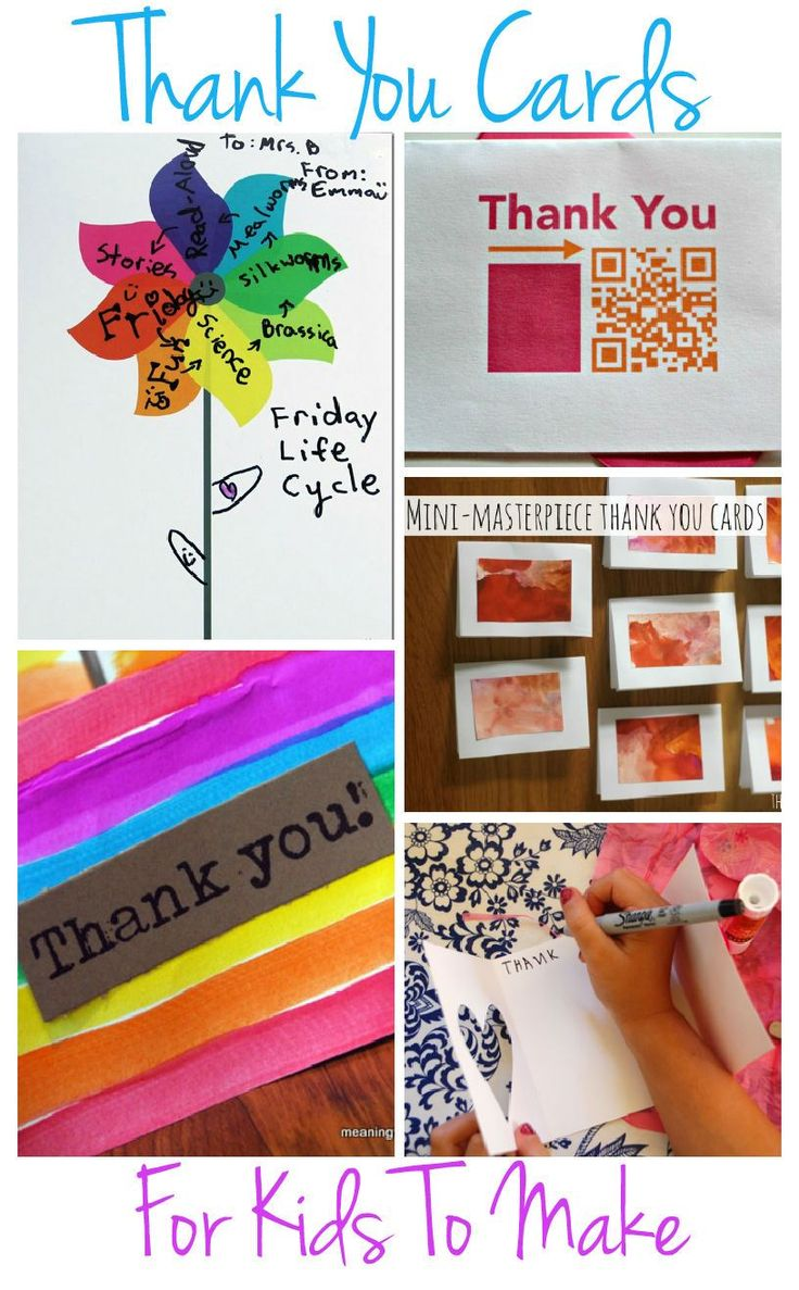 Classroom Thank You Ideas ~ Best images about classroom thank you cards and ideas