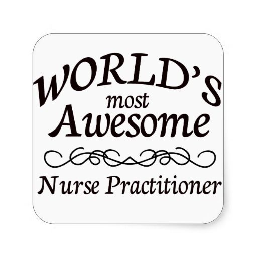 17 best Nurse Practitioner Employment images on Pinterest Sample - emergency nurse resume sample