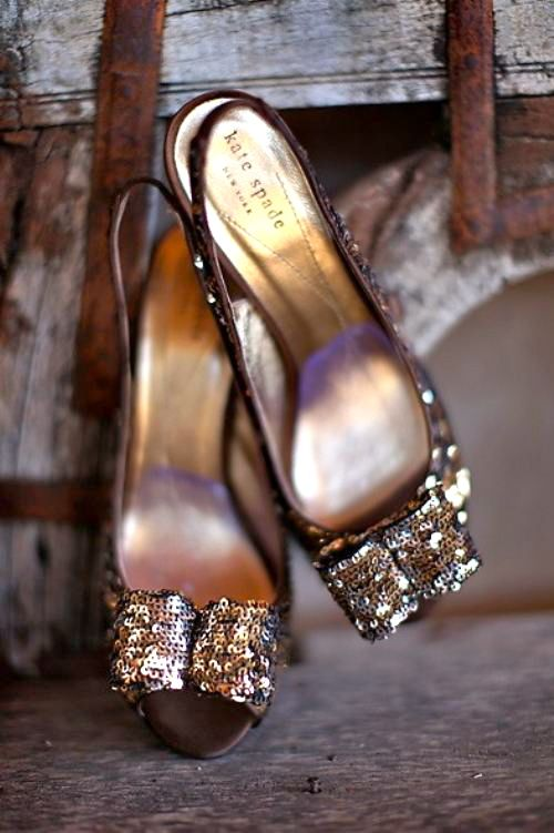 Sparkle: Fashion Shoes, Wedding Shoes, Sparkly Shoes, Glitter Shoes, Woman Shoes, Girls Fashion, Parties Shoes, Girls Shoes, Kate Spade