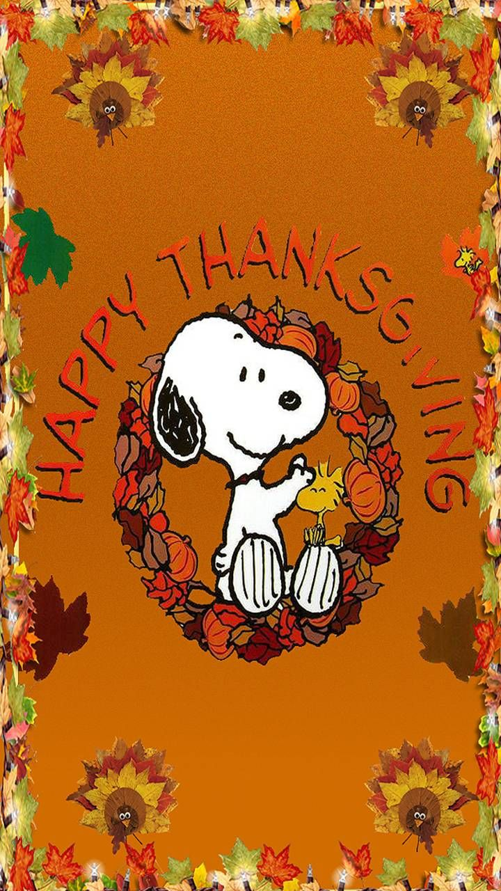 Download thanksgiving card wallpaper by blacklightning388