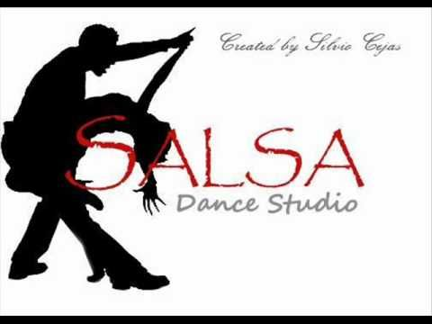 33 best chinese language learning and teaching images on pinterest salsa training song with timing for begginers youtube fandeluxe Image collections
