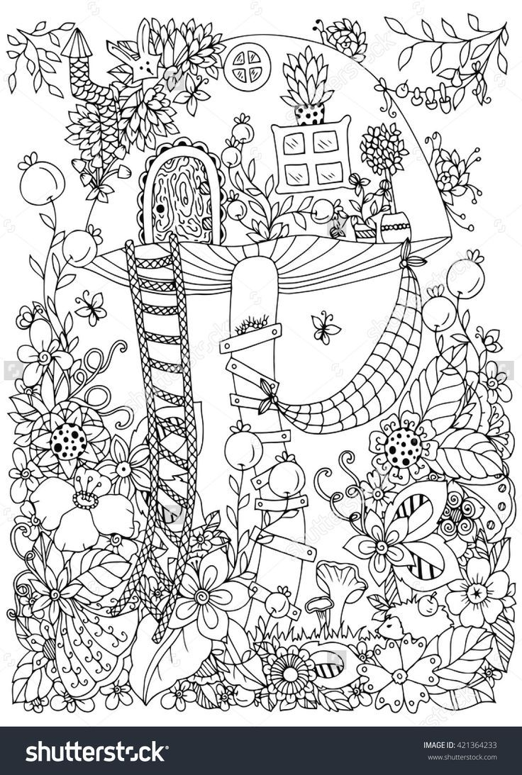 Best Stress Relief Activities Coloring Pages Free Coloring Pages Coloring Books