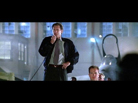 Independence Day 1996 Movie Will Smith, Bill Pullman Movies - YouTube