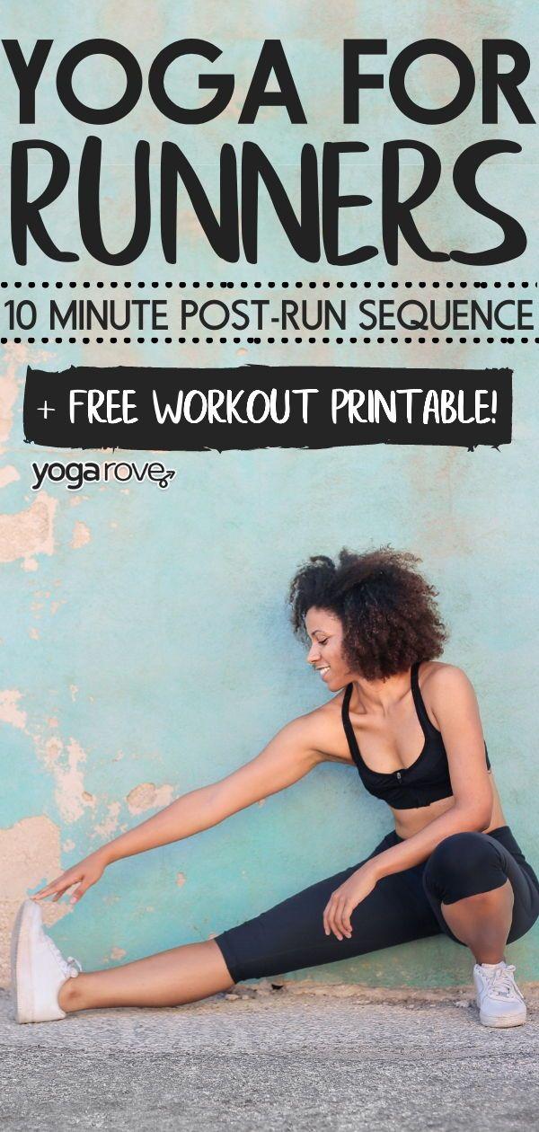 Pin On Yoga Stretching Exercises