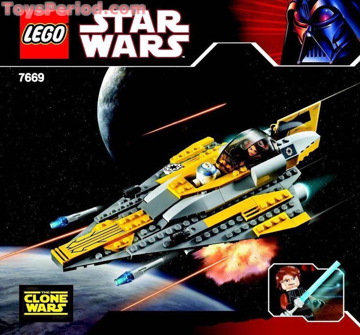 349 Best Legos Images On Pinterest Lego Ideas Lego Moc And Lego