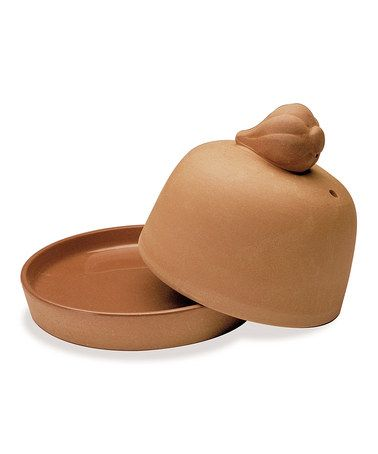 Take a look at this Progressive Garlic Roaster by The Italian Kitchen Collection on #zulily today!