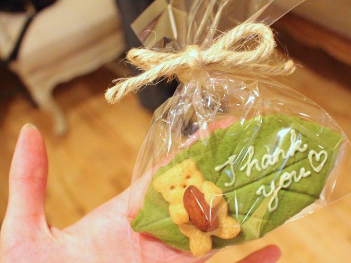 6 パティシエ本澤 聡 a tale of cake6「作品例:森の結婚式」動物が集まって祝福する「森の結婚式」 http://www.anniversary-web.co.jp/