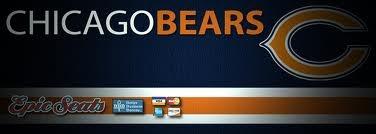 Bears Unsure of Brian Urlacher's Future in Chicago. Detail here..http://www.footballtraderumors.com/