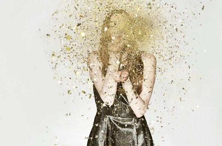 65 Best Glitter Images On Pinterest Glitter Make Up