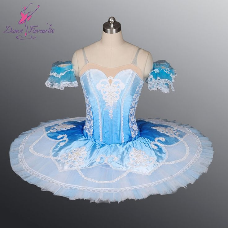 Find More Ballet Information about High quality and nice design . Professional ballet tutus, dance tutus, ballet tutu, blue ballet tutu,High Quality tutu jewelry,China tutu pattern Suppliers, Cheap tutu outfits for toddlers from Dance Favourite on Aliexpress.com