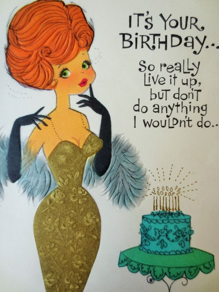 Sexy birthday wishes, best list of sexy birthday quotes