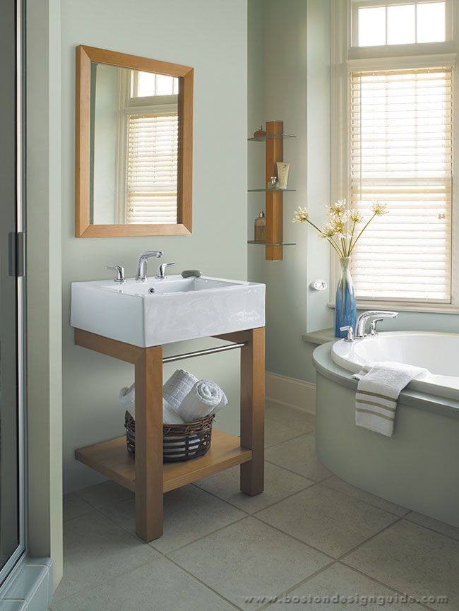 Bathroom Design Centers Inspiration 276 Best Bathrooms Images On Pinterest  Bathrooms Master Design Decoration