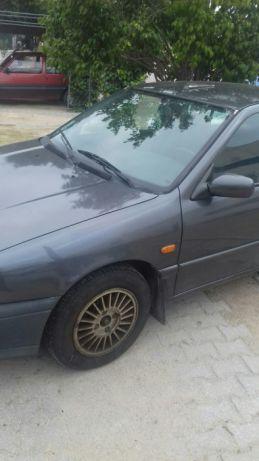 Nissan primera 1600 preços usados