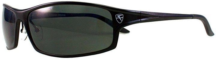 Fatheadz Knuckleduster XL Sport Sunglasses - Polarized