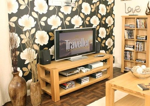 25 Best Ideas About Television Cabinet On Pinterest Tv