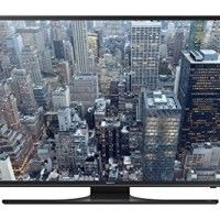 "Samsung UN55JU6500 55-Inch 4K Ultra HD Smart LED TV http://themarketplacespot.com/wp-content/uploads/2015/10/51c-zSJ2GLL-200x200.jpg     Television & Video  Samsung UN55JU6500 55-Inch 4K Ultra HD Smart LED TV   09 October 2015  Samsung UN55JU6500 55"" 4K Ultra HD LED TV Virtual Review  Samsung UE55F9000 55 Inch 4K Ultra HD LED LCD TV Review  Samsung 55-inch Ultra HD 3D 4K LED HDTV - UN55F9000 at...  Review Samsung UN55JU6500 55 Inch 4K Ultra HD Smart LED TV 2015 Model  Samsung"