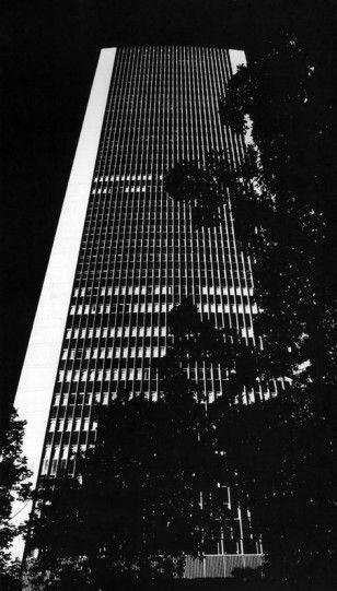 Clásicos de Arquitectura: Edificio Avianca / Germán Samper