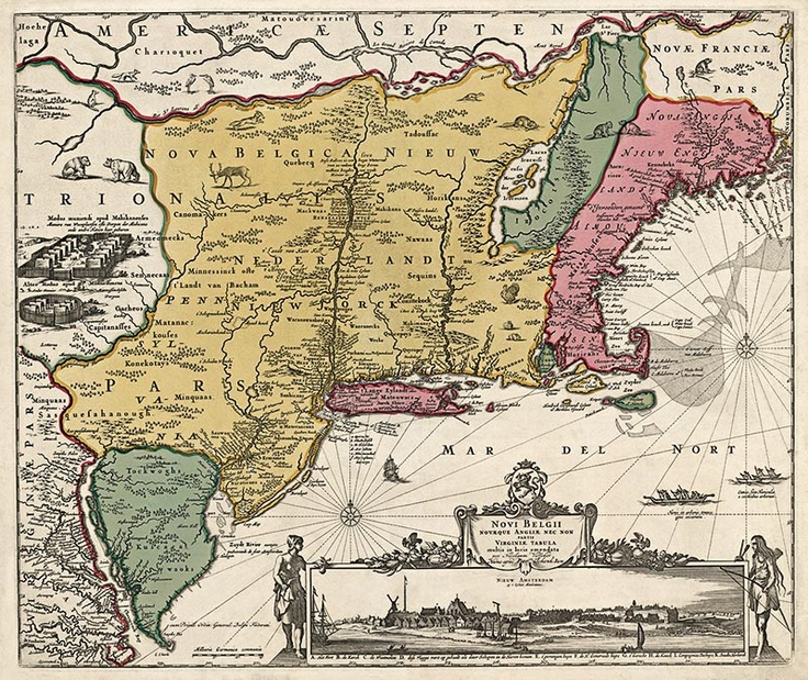 22 Best Colonial America Images On Pinterest Cards Antiques And