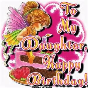 Image detail for -birthday quotes birthday poem for daughter birthday quotes daughter ...