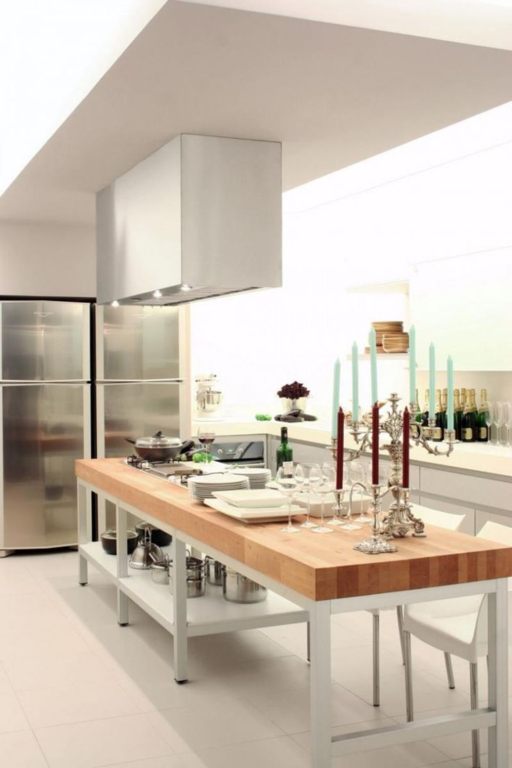 334 best Painting Kitchen Cabinets images on Pinterest | Kitchens ...