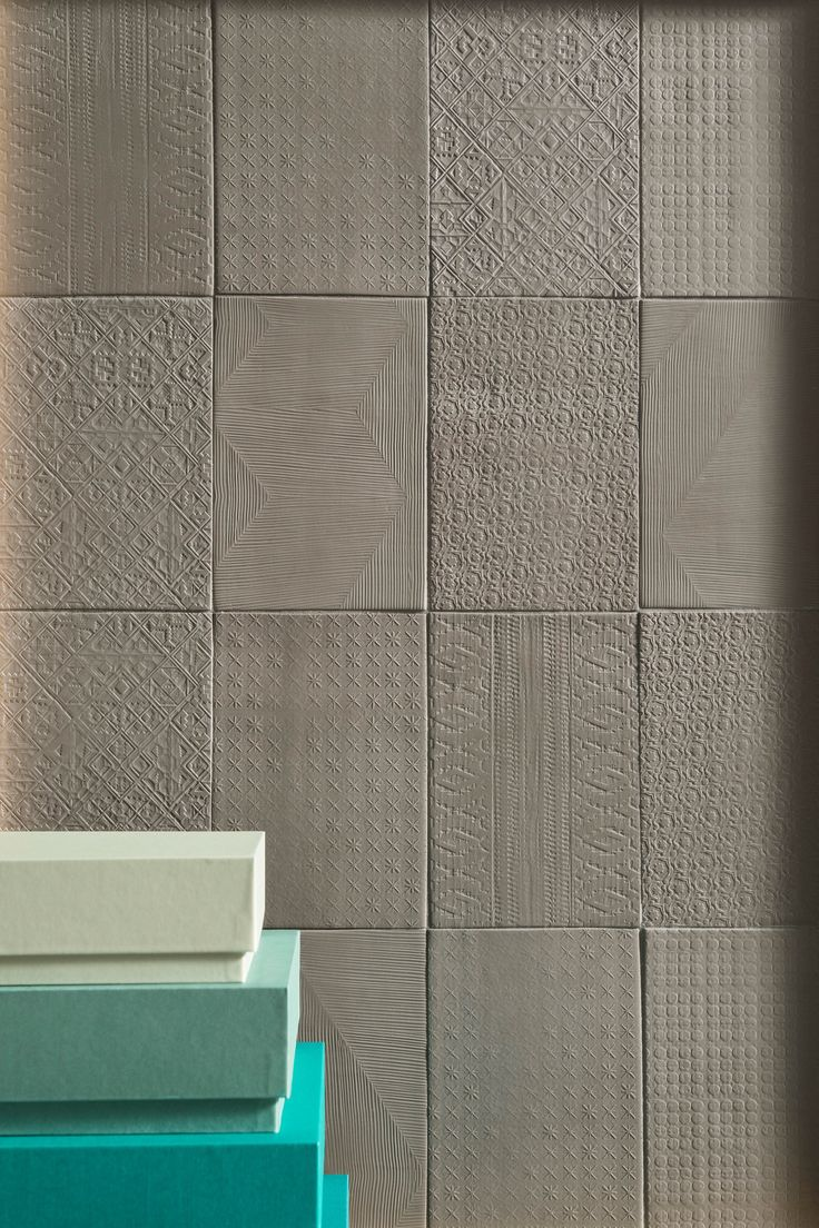 920 best images about tile on pinterest ceramics for Floor synonym