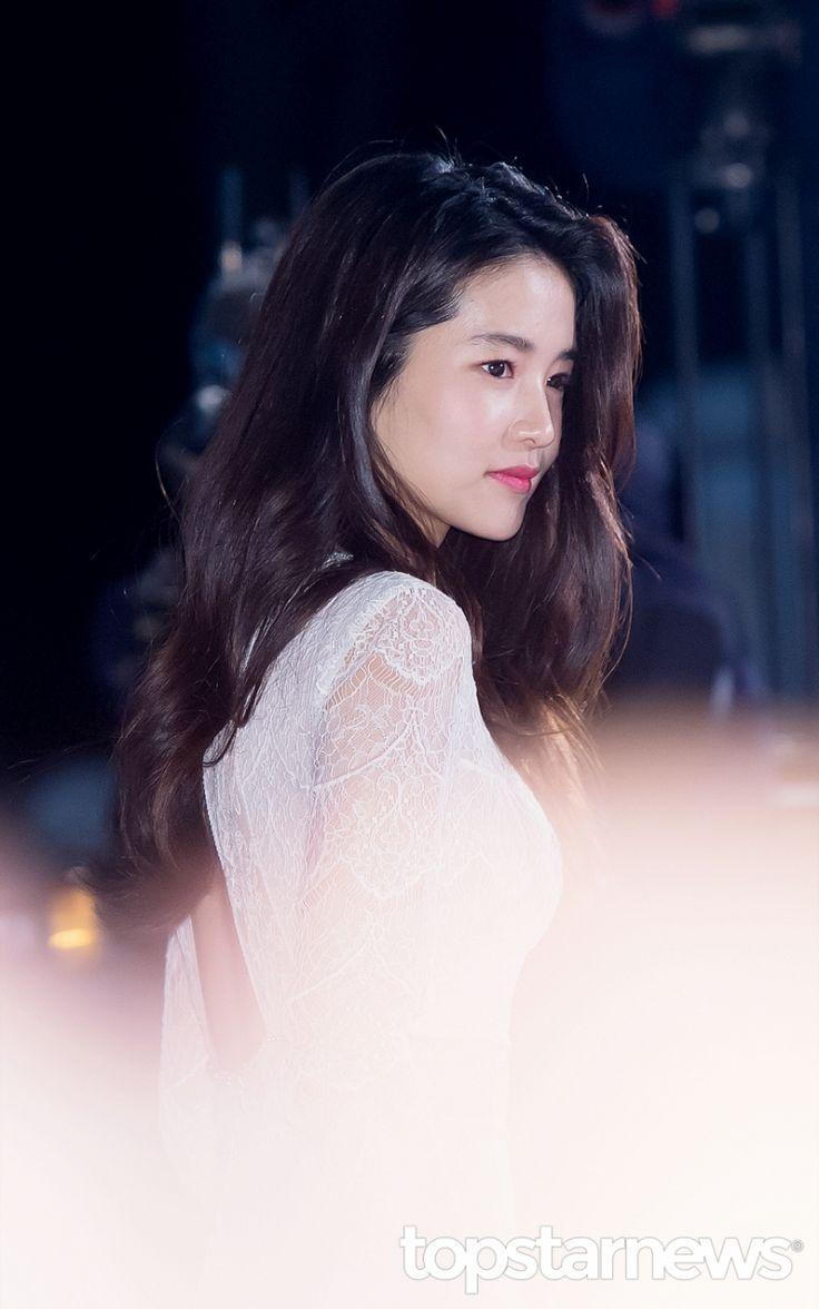 [HD포토] 김태리 레드카펫 위의 여신  #청룡영화상 #김태리