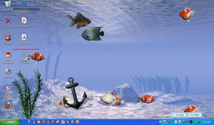 Fantastis 13 Wallpaper Bergerak Aquarium Download Wallpaper Aquarium Bergerak Untuk Windows 7 U2013 Best 5 In 2020 Wallpaper Keren Aquarium Live Wallpaper Wallpaper