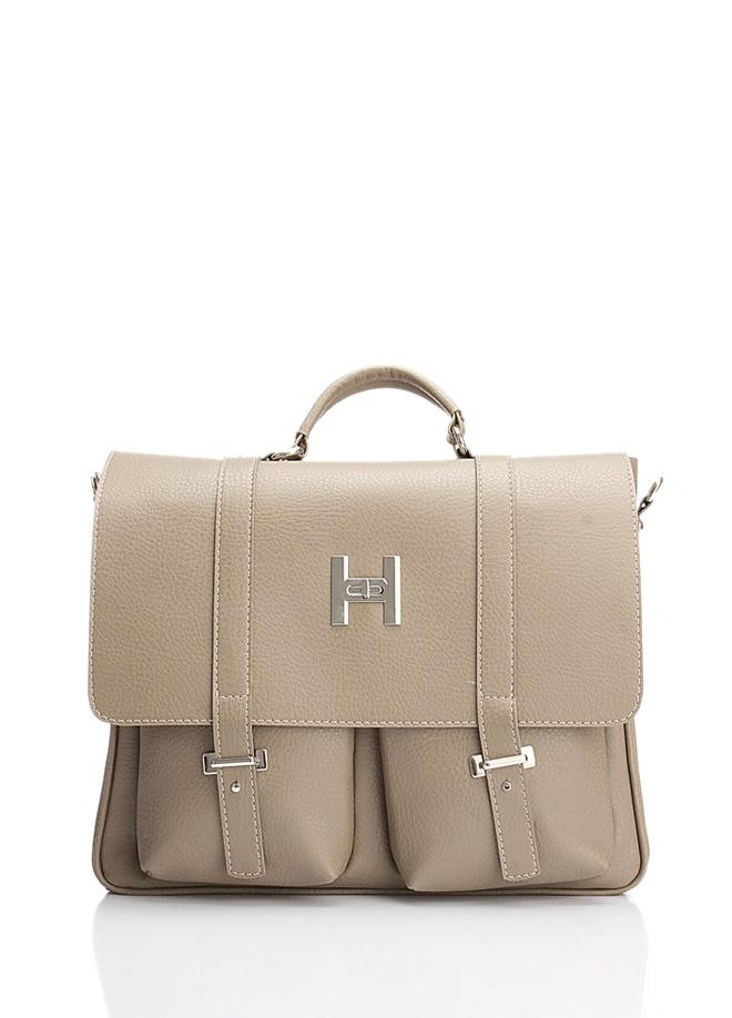 Housebags Çanta Markafoni'de 99,99 TL yerine 59,99 TL! Satın almak için: http://www.markafoni.com/product/2952725/