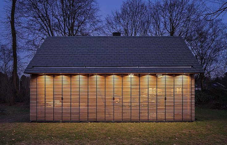 contemporary-cottage_050315_04