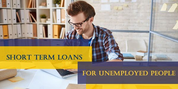 Credit Lenders offers genuine deals on short term loans for unemployed people in the UK. Our offers on these loans would be ideal to get your financial life back on track. Besides, we arrange loan deals as per your needs and current situation.