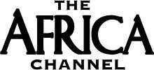 The Africa Channel's premiere on September 1, 2005, marked a milestone in U.S. television history. For the first time, American audiences were able to experience the successes, celebrations and challenges of people living throughout Africa and the Diaspora. The Africa Channel is broadcast in the United States through Comcast, Time Warner Cable, COX and also available in Jamaica, the Bahamas, Trinidad & Tobago, St. Lucia, Barbados, Bermuda, Grenada and other islands throughout the Caribbean.