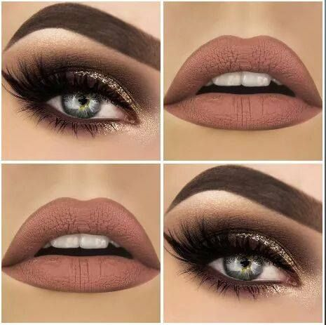 Which one #promakeuptutor #makeup #style #fashion #nails #eyes #rates #rateme #instagood #beauty #fashionselection #fashionable #fashionblog #fashionista #fashionblogger #girl #goals #fashionpost  #stylish #beautiful #followme #bestoftheday #photos #pic #pics #picture #pictures #snapshot #color