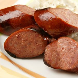 17 best images about poland on pinterest krakow for Authentic polish cuisine