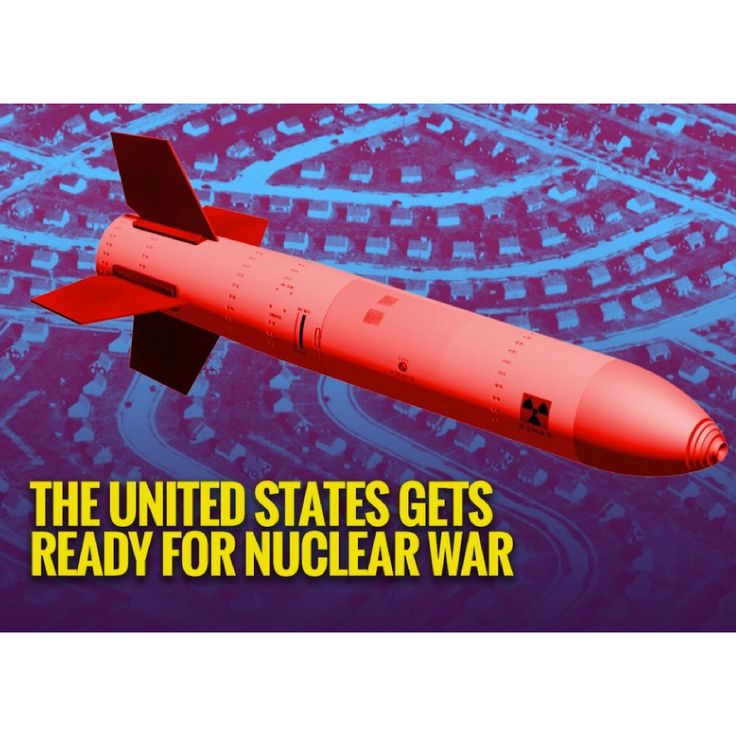 Obama-Putin Nuclear World War: 7 Behind-The-Scenes Videos https://miraclesfor.me/environment/oblivion-the-4th-end-of-the-world-as-we-know-it-threat-facing-us/obama-putin-nuclear-world-war-7-behind-scenes-videos/?utm_campaign=coschedule&utm_source=pinterest&utm_medium=David&utm_content=Obama-Putin%20Nuclear%20World%20War%3A%207%20Behind-The-Scenes%20Videos #consciousness #revolution #anewearth