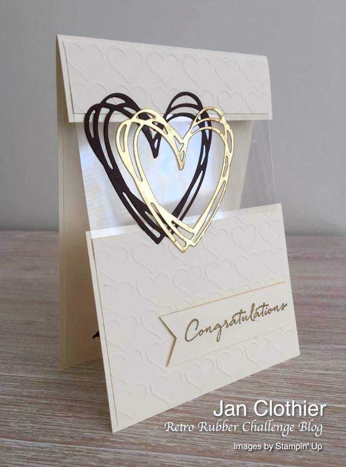 354 best Hochzeit images on Pinterest | Bb, Card ideas and Card making