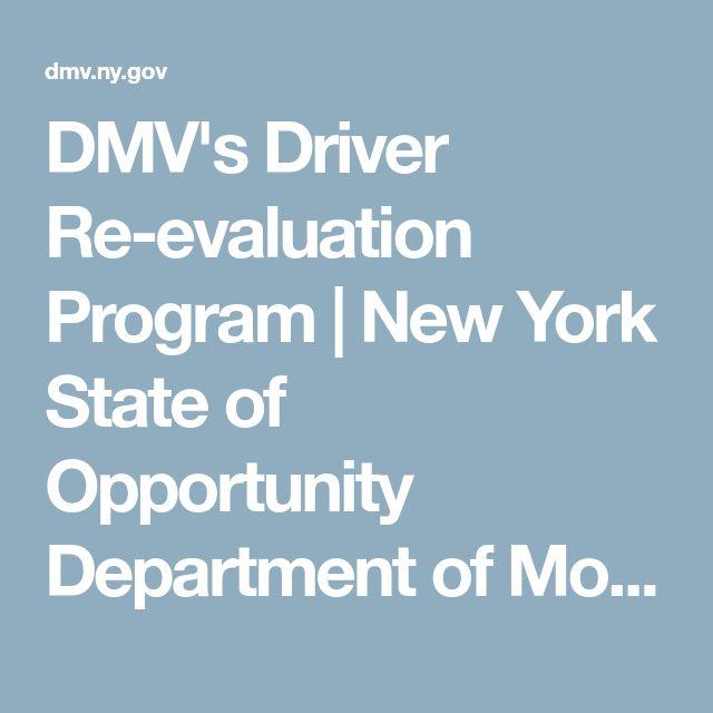 25+ unique Dmv motor vehicle ideas on Pinterest Dc boots, Dc - dmv release form