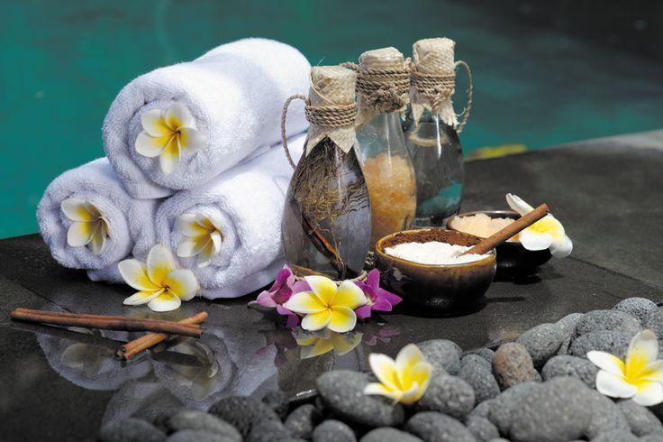 MamaBali Spa Massage Paris 75011 : Soins du corps, Massage et Relaxation Balinais